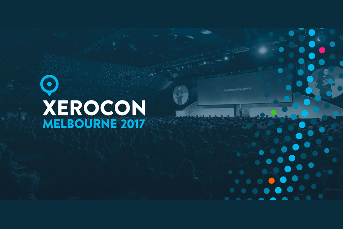 blog-xerocon-melbourne-2017