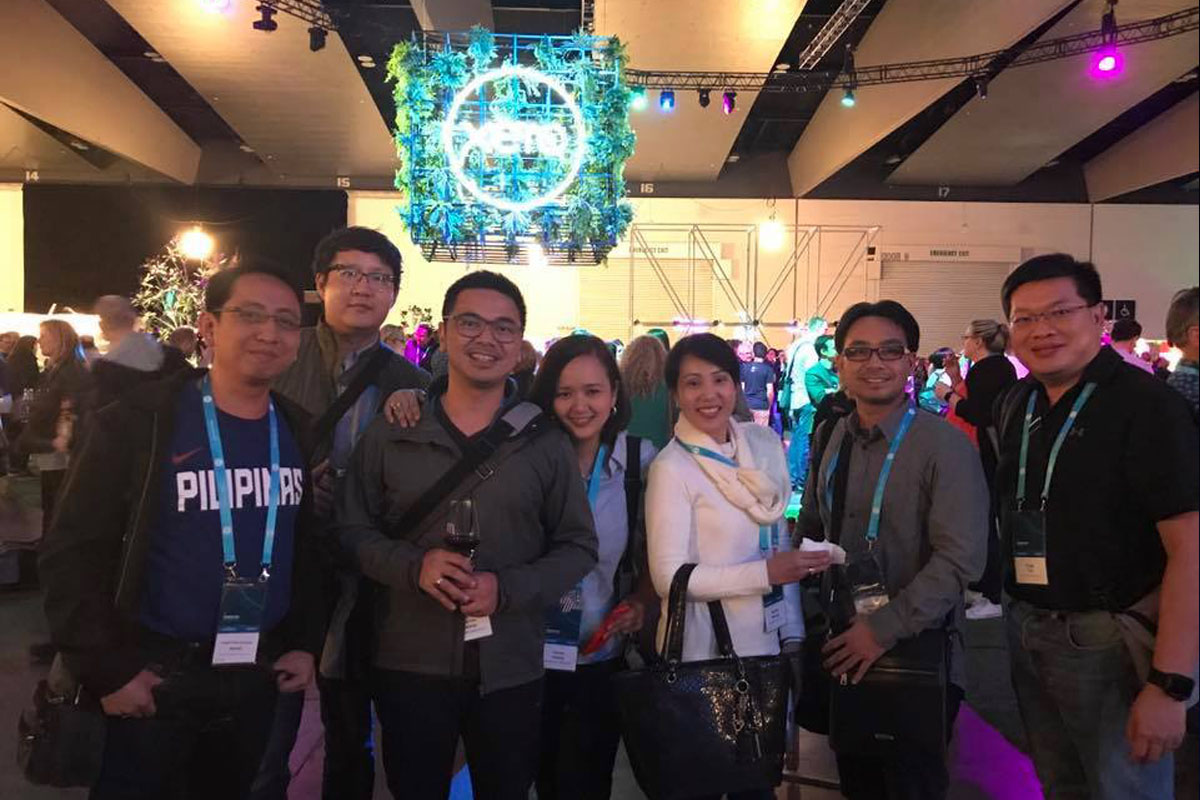 blog-xerocon-melbourne-2017-experience-1