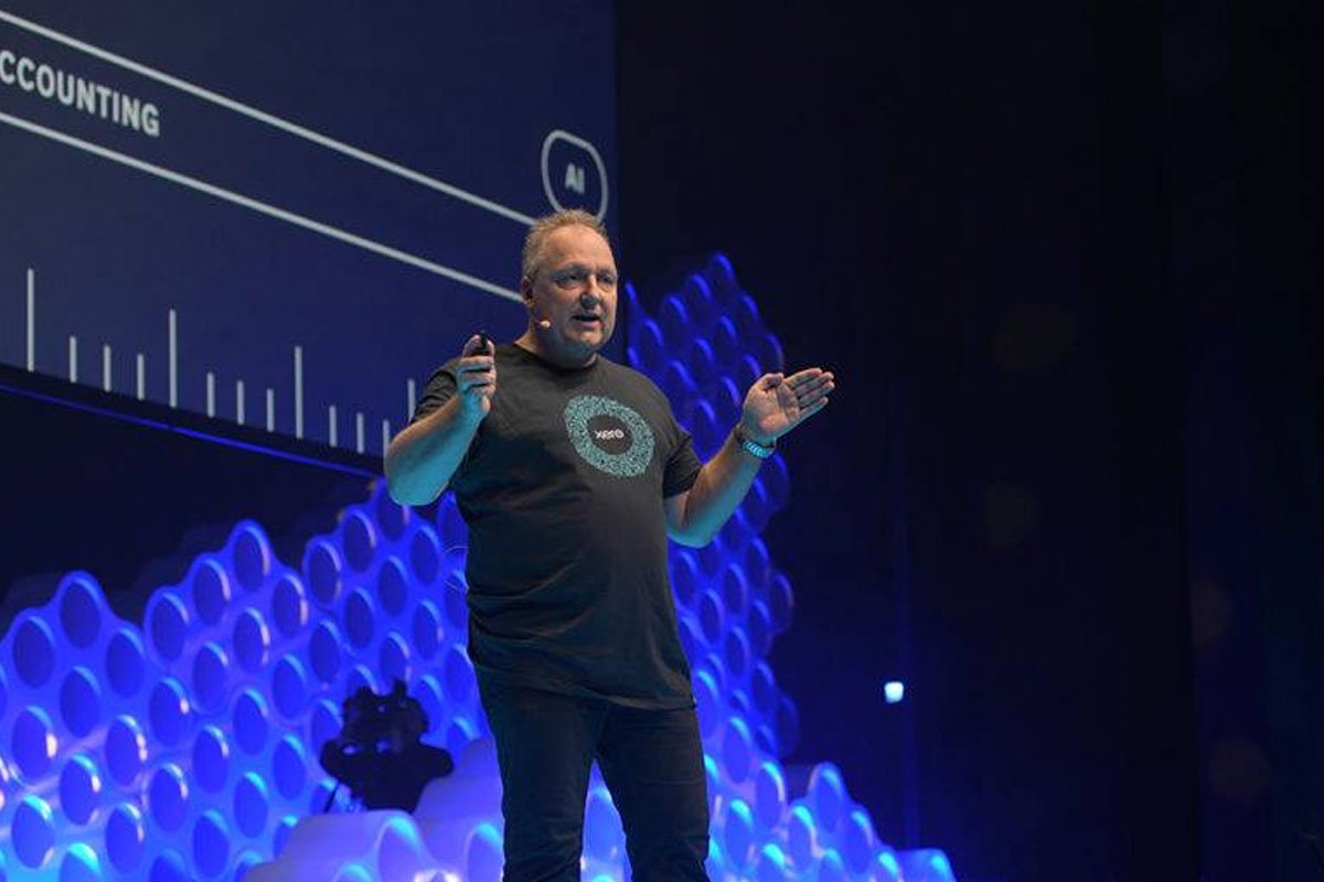 blog-xerocon-melbourne-2017-experience